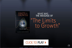Limits_to_growth_2