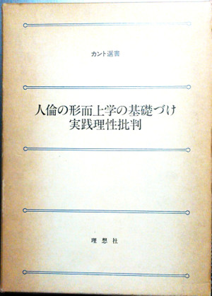 201515_2