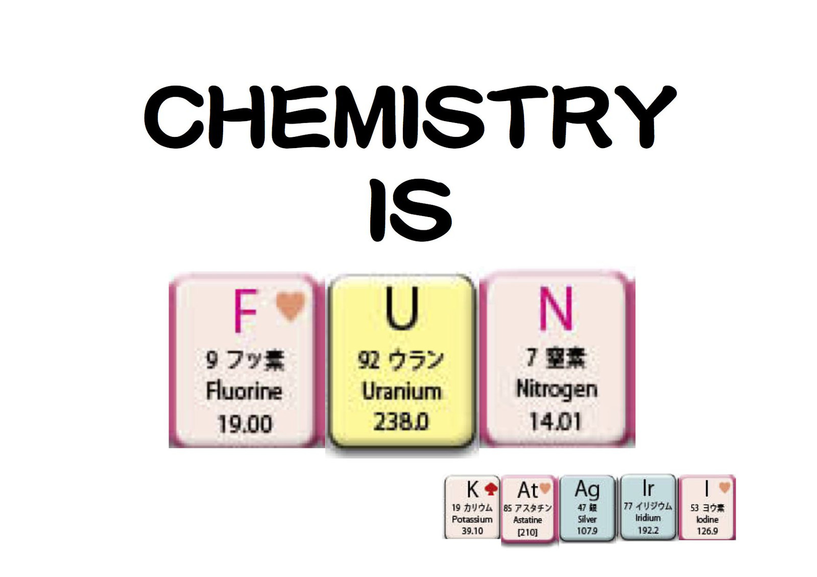 19_chemistry_is_fun_2