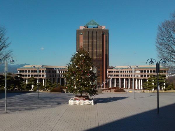 2015111