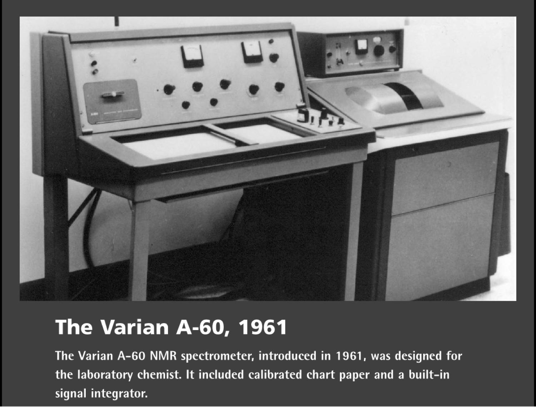 58_varian_a60