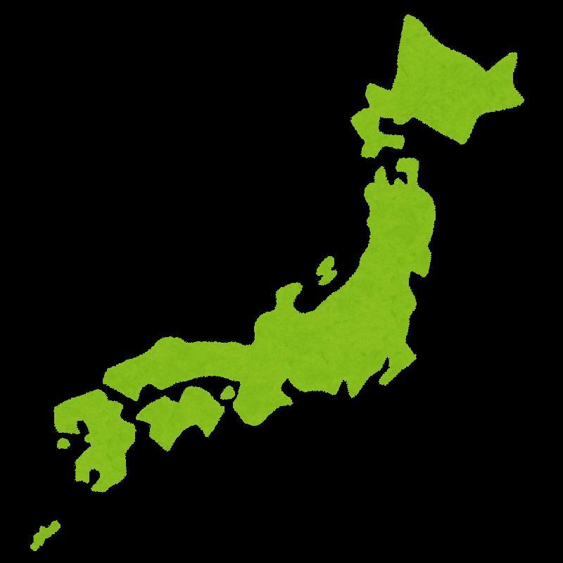 Nihonchizu_2