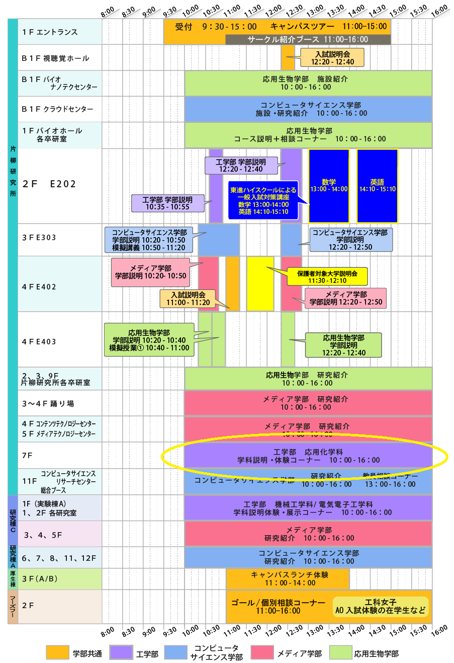 20160807_h_timetable