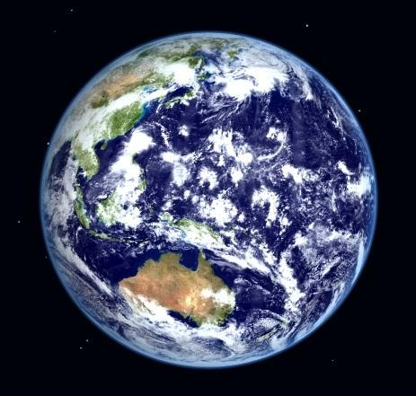 1a_earth01