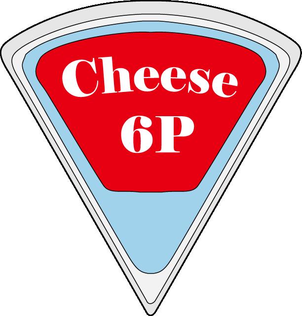 Cheese_a28
