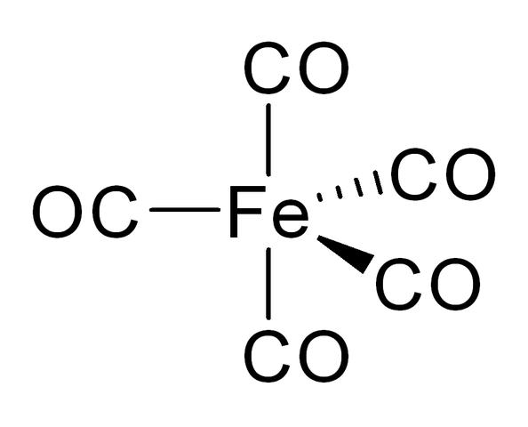 594pxironpentacarbonylstructure