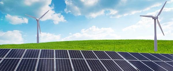 Photovoltaics_as_a_growth_area_mast