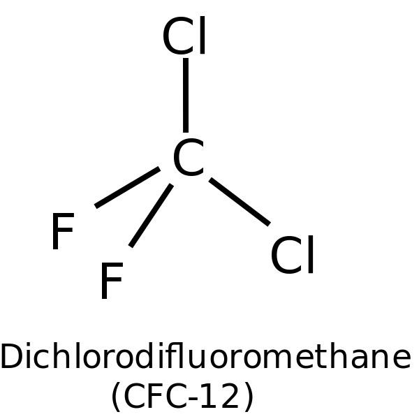 Cfc12