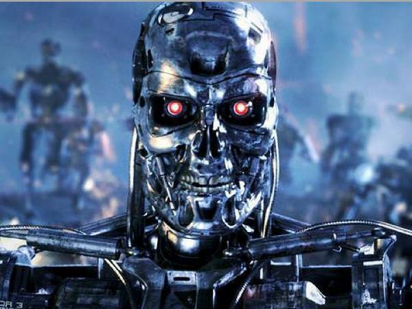 Terminatorpic1