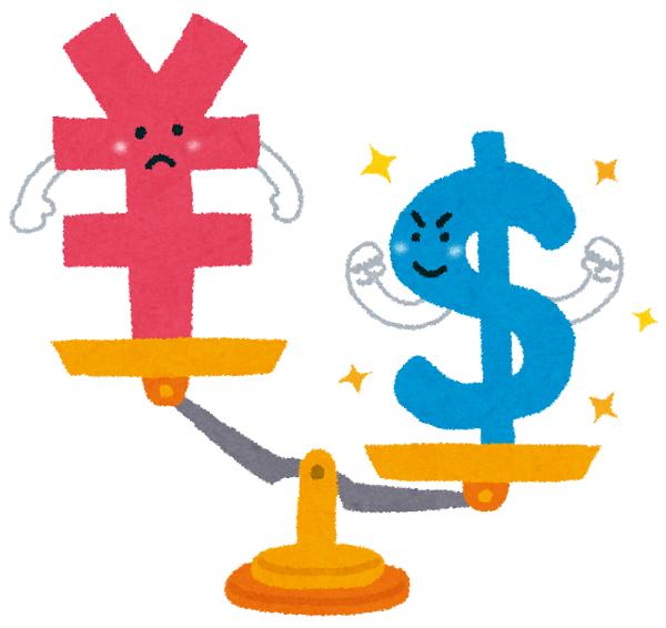 Money_weak_yen